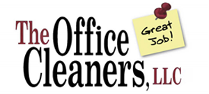office cleaning sarasota - lakewood ranch - bradenton fl